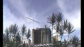 Ovni - UFO - Olinda Brasil 27.07.2010