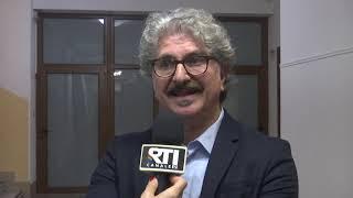 CROTONE: ANCHE I CROTONESI NEL COMITATO PER LA PROVINCIA DELLA MAGNA GRECIA