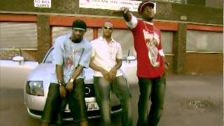 P-Square Ft Alaye - Temptation [Official Video] width=