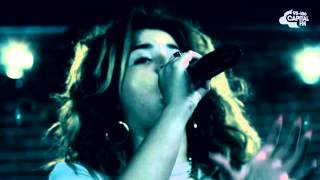 Rudimental & Ella Eyre - Right Here (Capital FM Session)