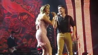 A Cabana - DVD Maria Cecília e Rodolfo Em Fases