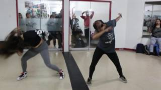 Panjabi MC - Mundian To Bach Ke (Danjgo Remix) | Dancehall | Makita Berrios ft Anel Granda