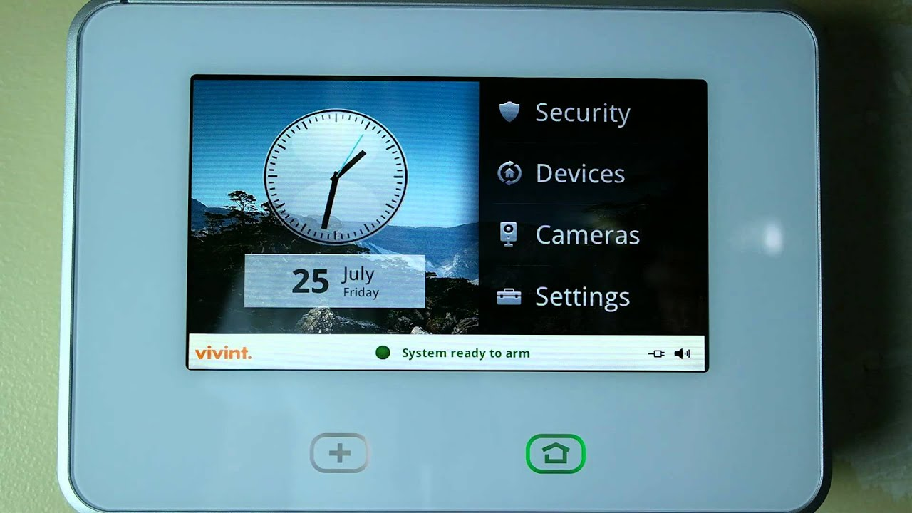 Home Security Monitoring Companies Kirkland TX 79238