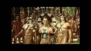 Le jaguar soundtrack Vladimir cosma cover