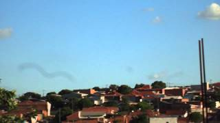 policia 24 horas na favela de presidente prudente