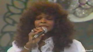 Carmen Silva - Nosso amor esta por um triz  (Clube do Bolinha) 1987
