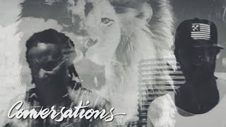 Gentleman & Ky-Mani Marley - How I feel   [Official Video]