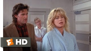 Overboard (1987) - I'm Your Husband Scene (4/12) | Movieclips