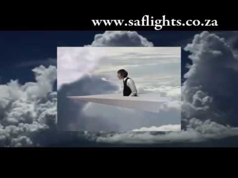 saflights.co.za-january-10
