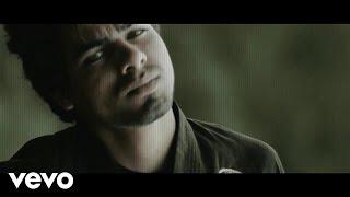 Shinnobu - Mystical Sanctus The Enigma (Official Music Video)