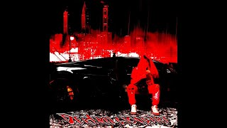 Dek1millionbaht - Been On It / มึงหลอน II (Prod.By TazTaylorBeats)