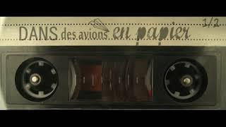 Cøllø - Le préposé au courrier (Lyric Video)