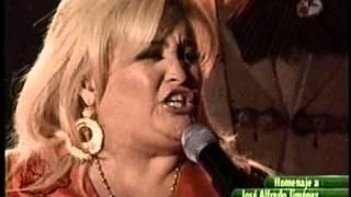 Sheyla y Darina -un mundo raro- de Jose Alfredo Jimenez