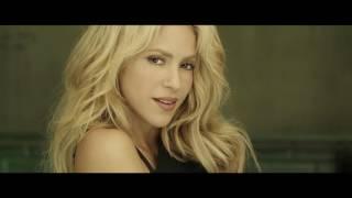 Shakira & Maluma - Chantaje (remix)