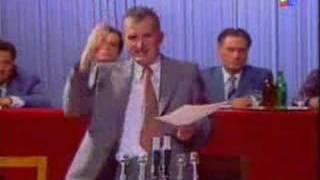 N. Ceausescu: despre cultura, la Mangalia, 1983