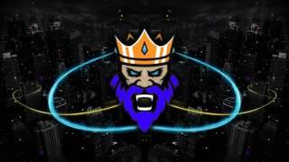[Bassline] Corona - Rhythm of The Night (Remix)