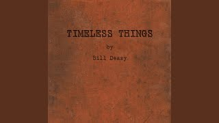 Timeless Things