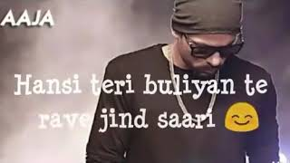 Bohemain top rap poetry