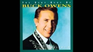 Buck Owens-Hello trouble
