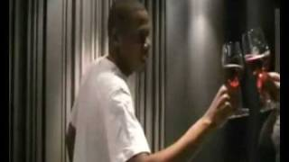 Usher ft  Jay-z - Best Thing HQ