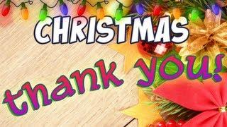 Christmas Livestream Best Bits Highlights Reel