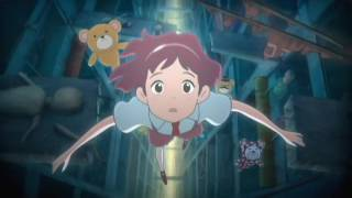 "Cute Animation ""Control Bear""(Y.Kawakami) - Space Girl(SKJ)"