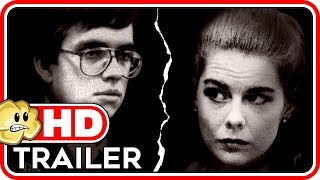 Killing for Love Official Trailer HD (2017) | Murder, Crime, Documentary Movie