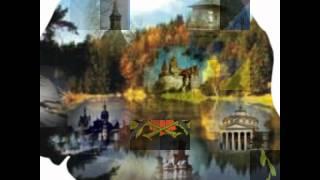 Arpad Domokos-Cântec de țară