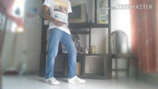Bailando Shuffle Dance #16 | Mike Williams - Take Me Down