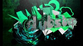 Halloween Theme song (Dubstep Remix) [HD]