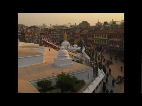 NEPAL – Director Diaris (episode 8)
