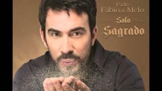 Coração Adorador - Padre Fábio de Melo - Cd Solo Sagrado