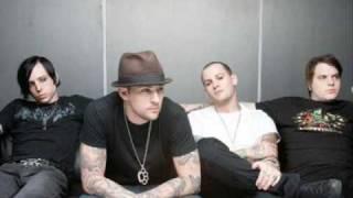 Good Charlotte - We Believe FULL SONG [HQ] w/LYRICS