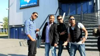 THE BILZ & KASHIF NEW REMIX SONG 'MERE SAPNO KI RANI' DJZUNILS RMX..SOON RELEASE
