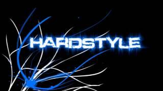 Audiotricz feat  John Harris -- Momentum