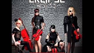Eklipse -  Home (Depeche Mode)