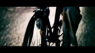 Dead End - Sugar Green Skunk (Official Music Video)