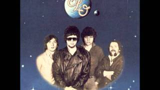 Electric Light Orchestra: Twilight - 04) Livin' Thing