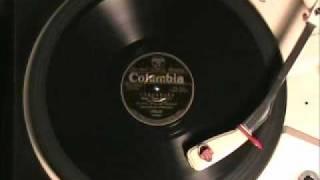 POMPANOLA by the Broadway Nitelites 1928