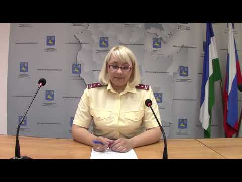Брифинг по вопросам обеспечения нераспространения коронавирусной инфекции 23.07.2021