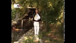 Grigore  Gherman -  Miere  dulce- i  dragostea