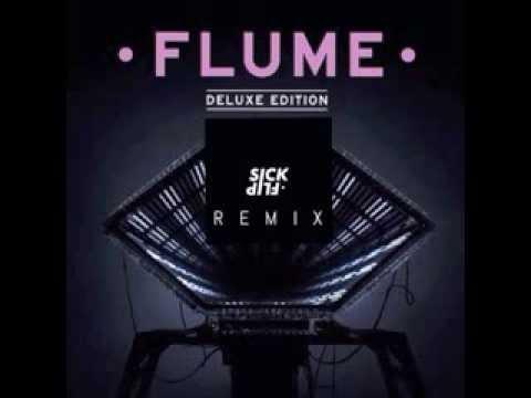 flume-the-greatest-view-sickflip-remix-sarvesh-shrivastava