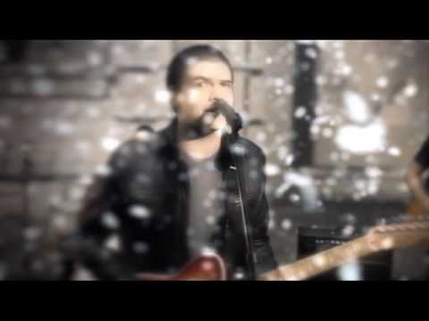 the-spill-canvas-our-song-video-spillcanvasboys