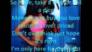J. Cole - Work Out Lyrics