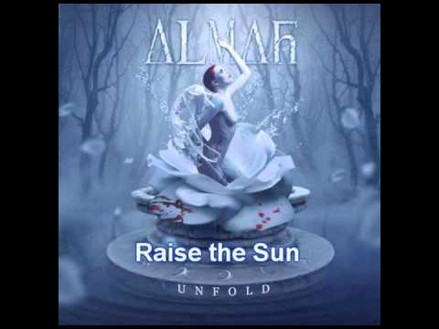 almah-unfold-05-raise-the-sun-pia-do-djanho