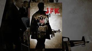 JFK: The Smoking Gun width=