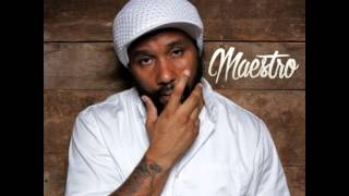 Ky-Mani Marley Feat. Matisyahu & Gentleman - We Are