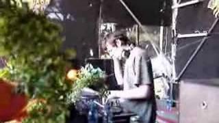 Slug @ Prism 2007