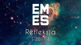 EMES - Refleksja
