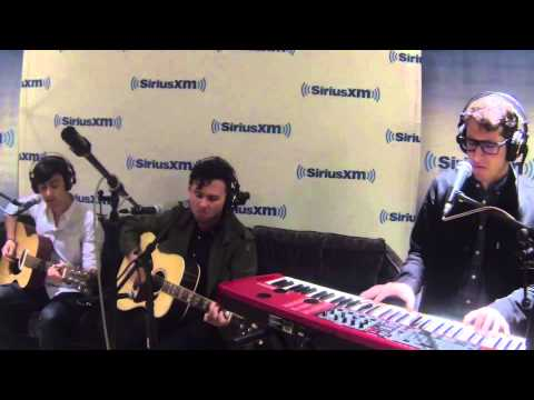 arkells-come-to-light-thevergeonline